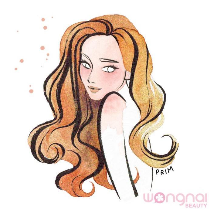 icepadie-hair-color-skin-color-2