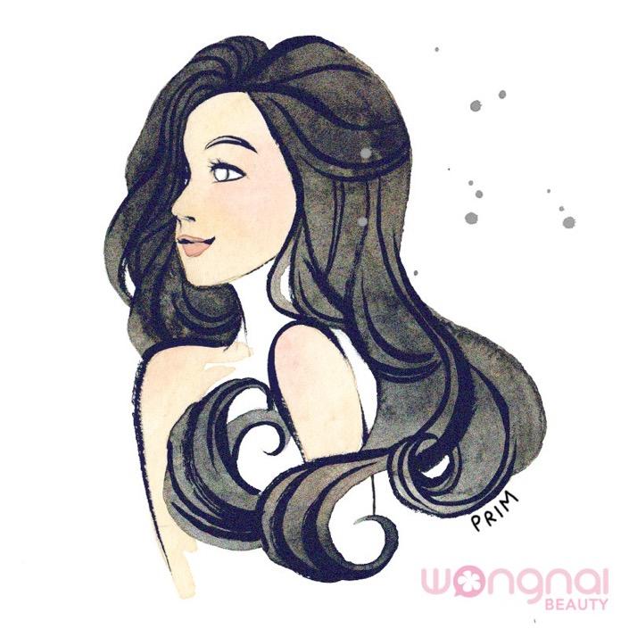 icepadie-hair-color-skin-color-3