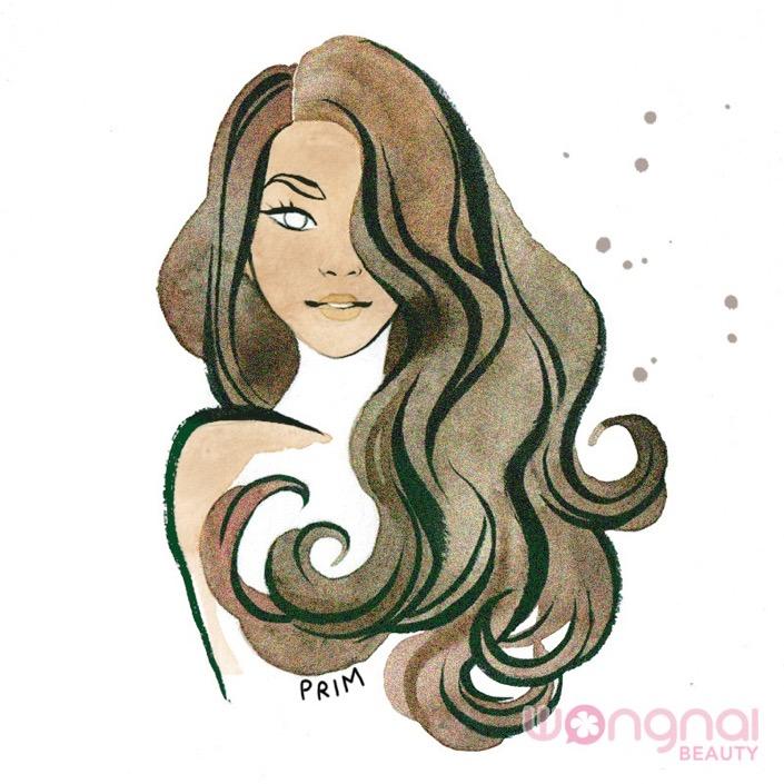 icepadie-hair-color-skin-color-4