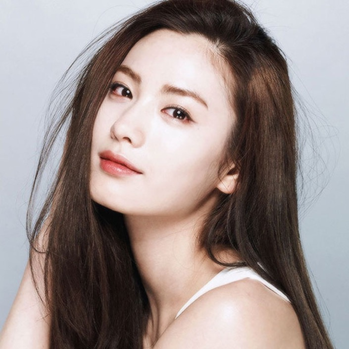 icepadie-neuronox-korea-botox-19