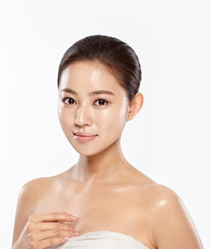 icepadie-neuronox-korea-botox-2