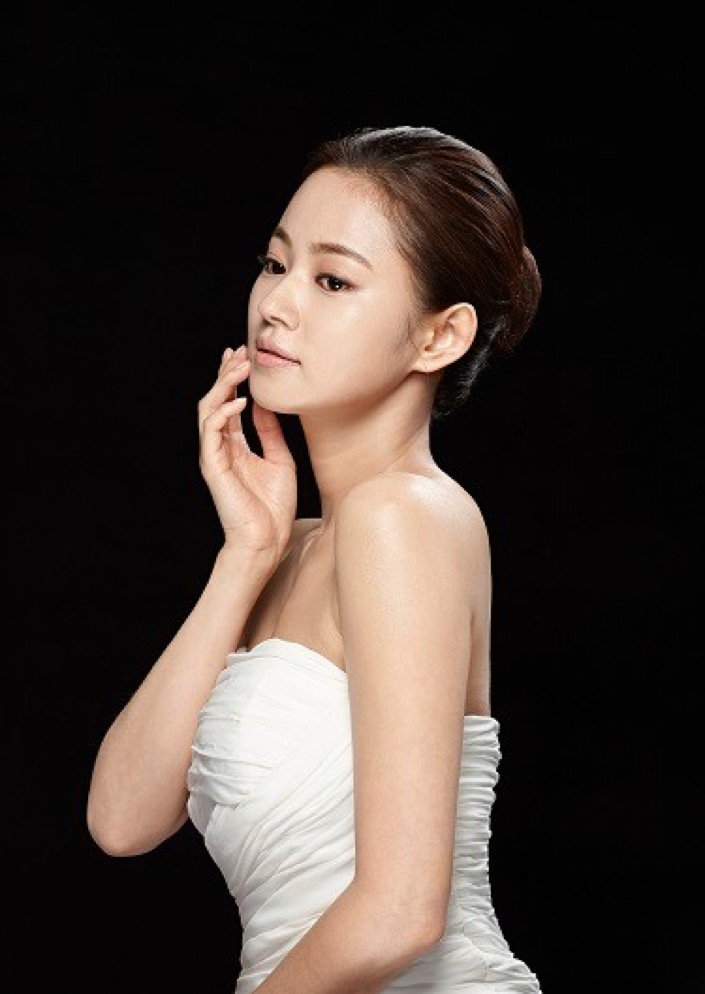 icepadie-neuronox-korea-botox-20