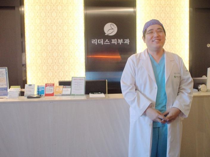 icepadie-neuronox-korea-botox-22
