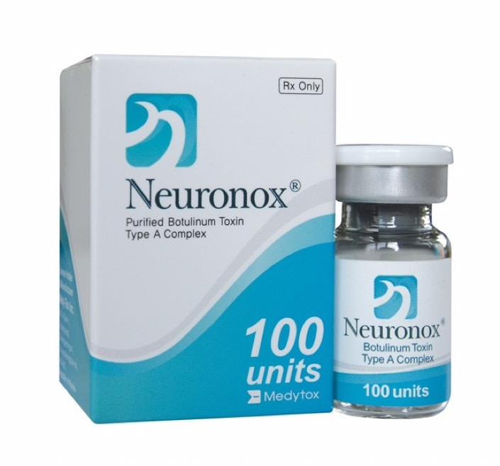 icepadie-neuronox-korea-botox-23