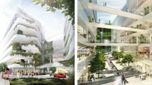 icepadie-emquartier-grand-opening-5