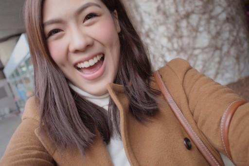 พาดี้พาทัวร์เกาหลี Korea Trip w/ Neuronox