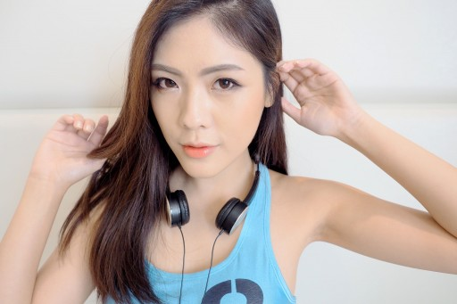 HOW TO แต่งหน้าแบบ DJ SODA (เน้นหน้า ไม่เน้นนม!)