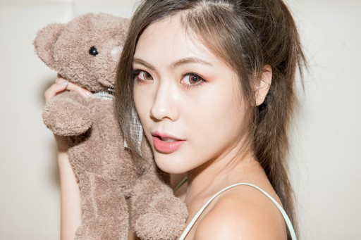 HOW TO แต่งหน้าเซ็กซี่ซุกซนสไตล์ฮยุนอา HYUNA(현아) sexy makeup | icepadie