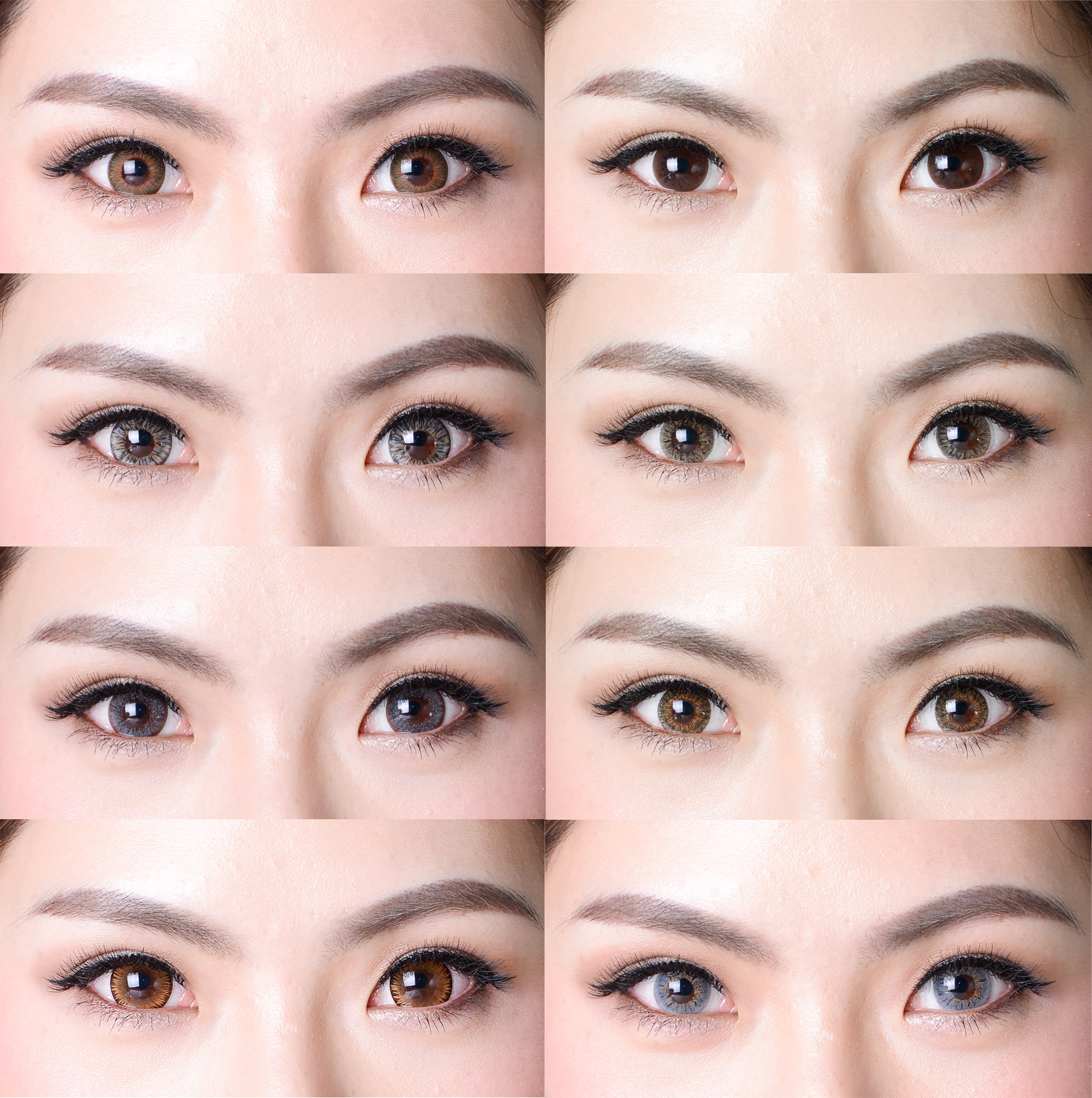 contactlens_all