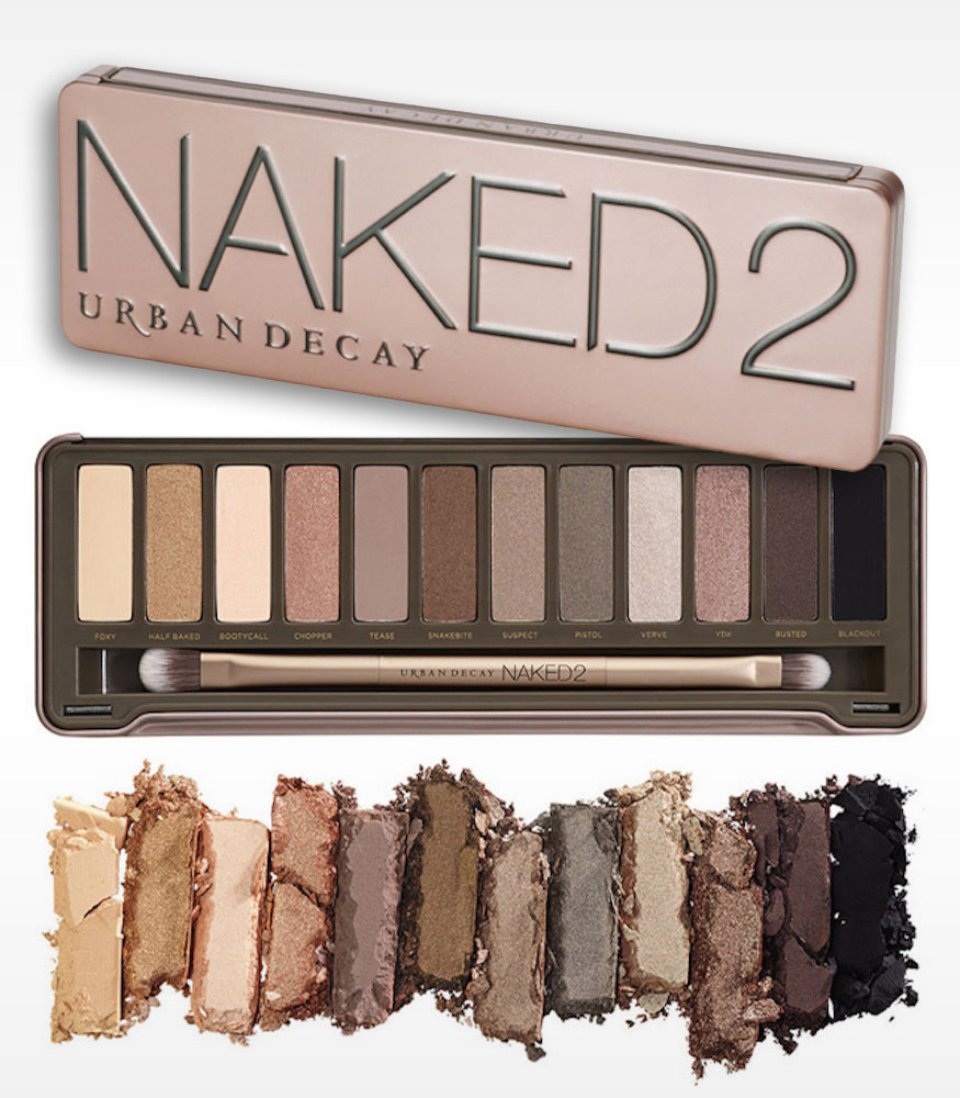 goinnova-naked-2-urban-decay