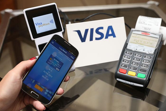 visa-smart-phone-3