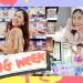 vlogweek2