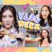 vlogweek4